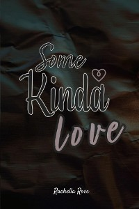 Cover Some Kinda Love