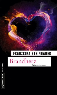 Cover Brandherz