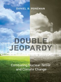 Cover Double Jeopardy