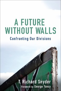 Cover A Future without Walls