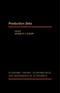 Cover Production Sets