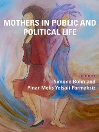 Cover Mothers in Public and Political Life