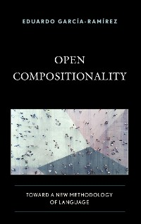Cover Open Compositionality