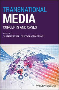 Cover Transnational Media