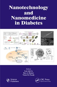 Cover Nanotechnology and Nanomedicine in Diabetes
