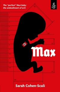 Cover Max