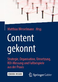 Cover Content gekonnt