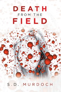 Cover Death from the Field