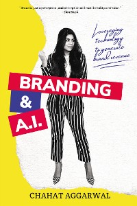 Cover Branding & AI
