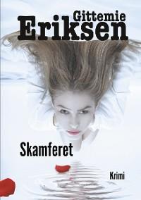 Cover Skamferet