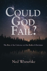 Cover Could God Fail?