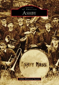 Cover Ashby