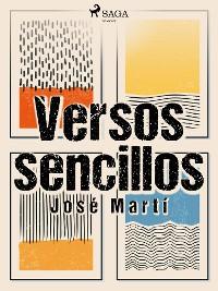 Cover Versos sencillos