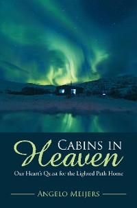 Cover Cabins in Heaven