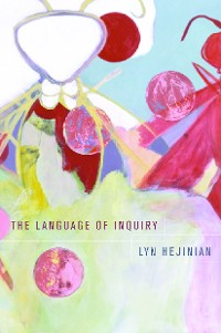 Cover The Language of Inquiry