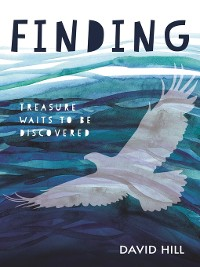 Cover Finding