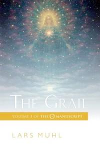 Cover Grail