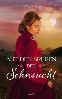 Cover Auf den Spuren der Sehnsucht