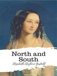 Cover North and South