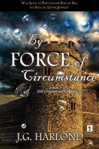 Cover By Force of Circumstance