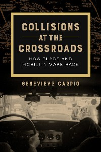 Cover Collisions at the Crossroads