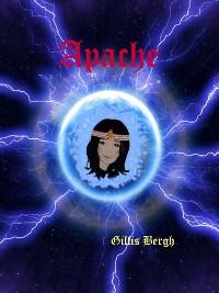Cover Apache
