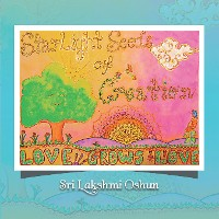 Cover Starlight Seeds of Creation