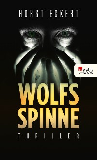 Cover Wolfsspinne