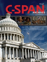 Cover The C-SPAN Archives