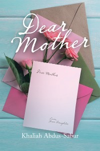 Cover Dear Mother