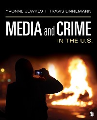 Cover Media and Crime in the U.S.