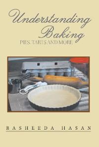Cover Understanding Baking