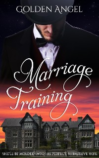 Cover Marriage Training