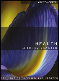 Cover Health