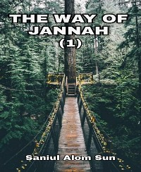 Cover The Way Of Jannah  (1)