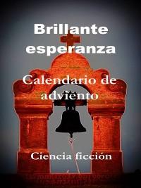 Cover Brillante Esperanza