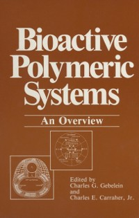 Cover Bioactive Polymeric Systems