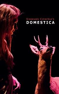 Cover Domestica