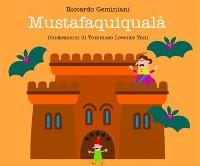 Cover Mustafaquiqualà