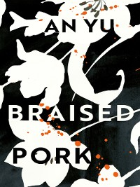 Cover Braised Pork