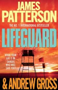 Cover Lifeguard