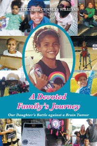 Cover A Devoted Family's Journey
