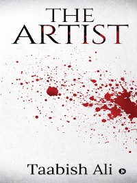 Cover The Artist
