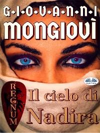 Cover Il Cielo Di Nadira