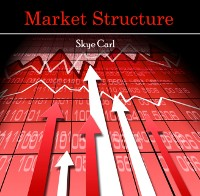 Cover Market Structure