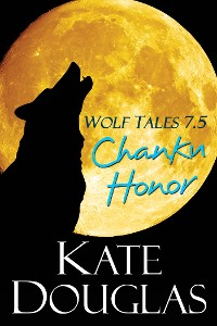Cover Wolf Tales 7.5: Chanku Honor