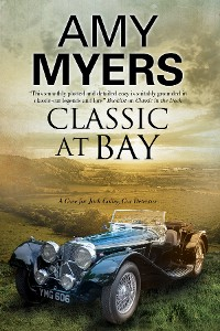 Cover Classic at Bay