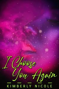 Cover I Choose You Again