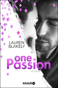Cover One Passion
