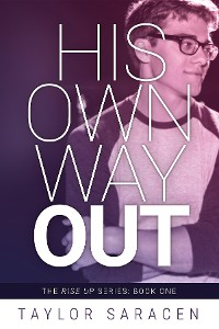 Cover His Own Way Out